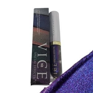 Urban Decay Vice Special Effects lip Topper Purple